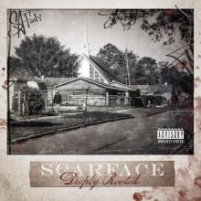 Scarface – God (Feat. John Legend)