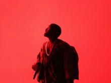 Crean una petición a la Casa Blanca para que Kanye West lance ya su nuevo álbum