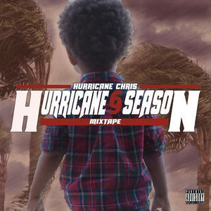 Hurricane Chris – To The Money (Feat. Kevin Gates)