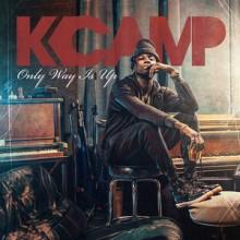 K Camp – Change (Feat. Jeremih)