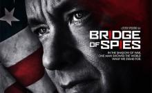 Tráiler de 'El puente de los Espías', lo nuevo de Steven Spielberg