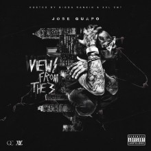 Jose Guapo – Views From The 3