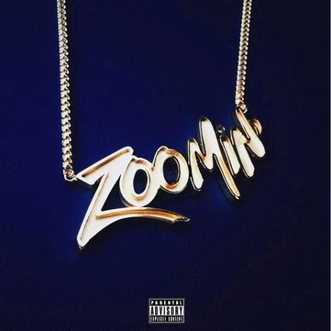 Hit-Boy – Zoomin' EP