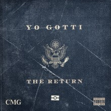 Yo Gotti – The Return