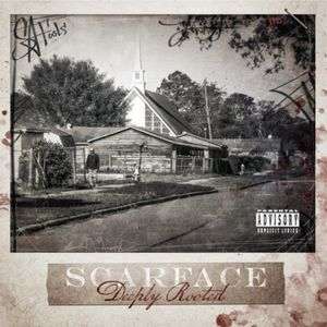 Scarface – Do What I Do (Feat. Nas, Rick Ross & Z-Ro)