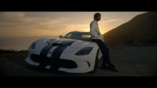 «See You Again» de Wiz Khalifa consigue mil millones de visitas
