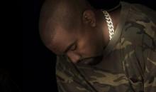 Kanye West dice que 'My Beautiful Dark Twisted Fantasy' no es su mejor disco