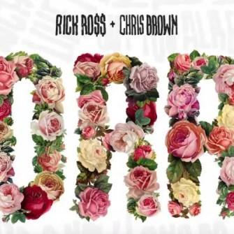 Rick Ross Chris Brown Sorry