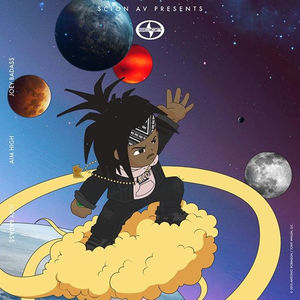Joey Bada$$ – Aim High (Prod. Harry Fraud & Alchemist)