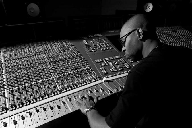 drumma-boy-interview4