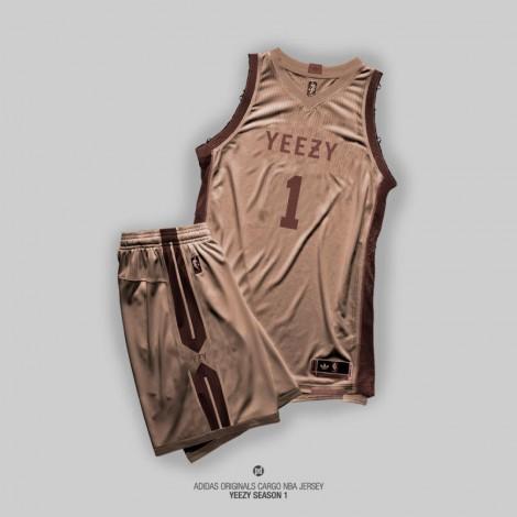 43e80131313465.564b31fe61c72 nxyvs8 470x470 - Imagina que Kanye West diseñara las camisetas de la NBA