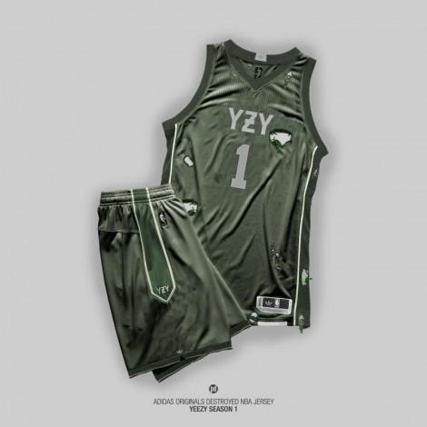 68195731313465.564b31fe5f0a9 nxyvqy 470x470 - Imagina que Kanye West diseñara las camisetas de la NBA