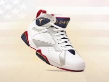 Air-Jordan-7-Olympic-nikeblog-1_h9pxtr