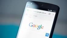 Google permitirá que uses aplicaciones móviles sin descargarlas, en streaming
