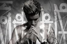 Ya disponible 'Purpose' de Justin Bieber en escucha gratuita