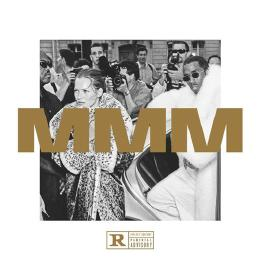 Puff Daddy & The Family – MMM