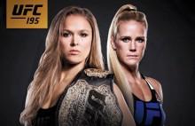 Ronda Rousey sufre el primer KO de su carrera