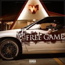 Le$ – Free Game