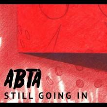 Rich Homie Quan – ABTA (Still Going In)
