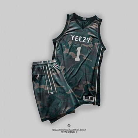 d9a51831313465.564b31fe6068c nxyvr7 470x470 - Imagina que Kanye West diseñara las camisetas de la NBA