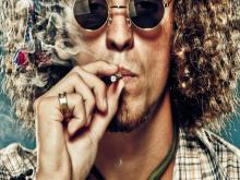 Irlanda se plantea despenalizar el consumo de marihuana, cocaína y heroína