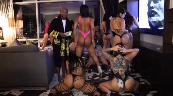 videos de prostitutas trabajando prostitutas lamar odom