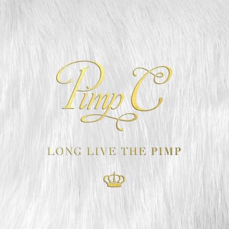 Pimp C – Friends (feat. Juicy J & Nas)