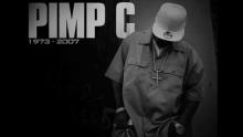 8 años de la muerte de Pimp C: 20 temas para comprender su legado