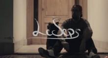 Le Seps presentan dos vídeos