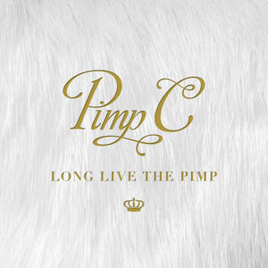 Pimp C – Bitch Get Down (Feat. Bun B, 8Ball & MJG)