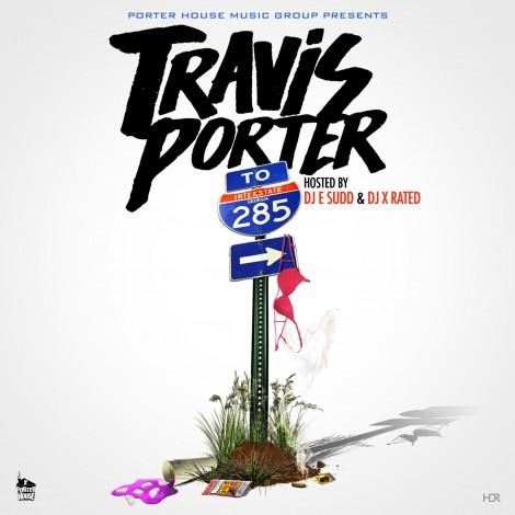 Travis Porter – 285