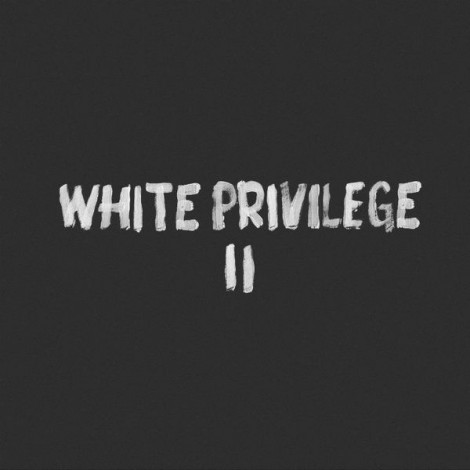 Macklemore & Ryan Lewis – White Privilege II (feat. Jamila Woods)