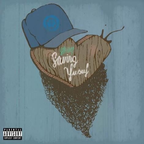 Stalley – Saving Yusuf