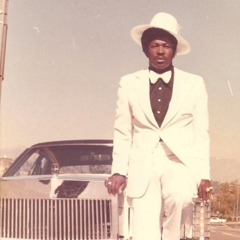 Freddie Gibbs – Cocaine Parties In LA