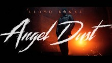 lloyd banks angel dust