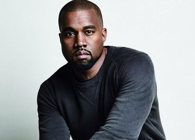 Kanye West ya no cree que su álbum 'Waves' sea el mejor de la historia