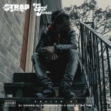 Strap – Good Times