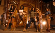 Fifth Harmony – Work From Home (feat. Ty Dolla $ign)