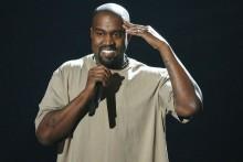 Kanye West trolea a Rolling Stone con esta portada falsa hecha por Tyler, The Creator