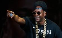 2 Chainz lanza 'Lotta Hoes' y 'Hoodrich Anthem'