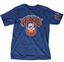 DJ Khaled, Action Bronson y The Roots lanzarán a la venta sus propias camisetas NBA