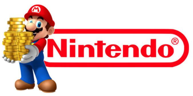 NX es la nueva consola de Nintendo y llegará en 2017