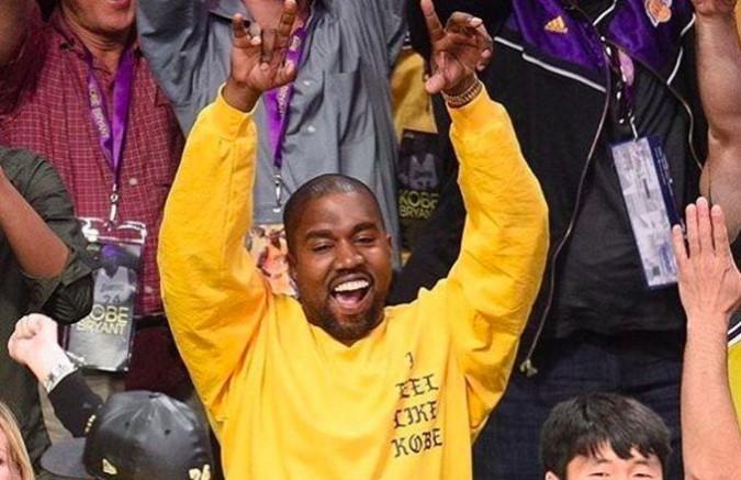 Si querías la camiseta de 'I Feel Like Kobe' estás de enhorabuena
