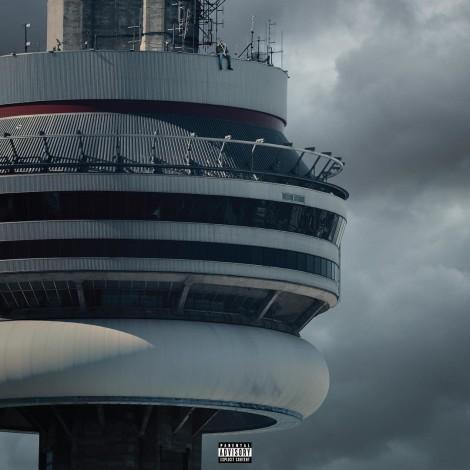 Los mejores memes de la portada de 'Views From The 6'