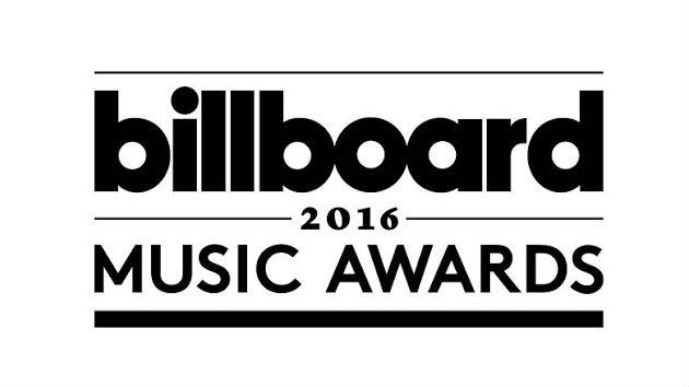 Estos son los ganadores de los Billboard Music Awards 2016