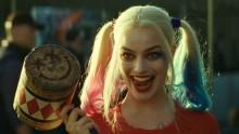Warner y DC Comics preparan una película en solitario de Harley Quinn