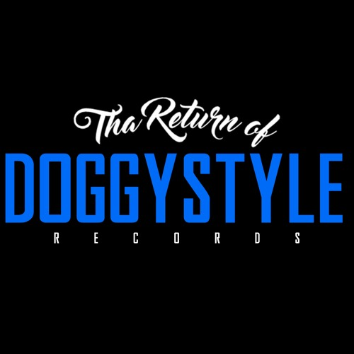 Snoop Dogg – Tha Return Of Doggy Style Records