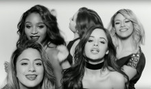 Fifth Harmony – Write On Me