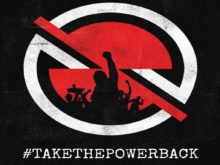 Rage Against the Machine, Public Enemy y Cyrpess Hill juntos en un supergrupo