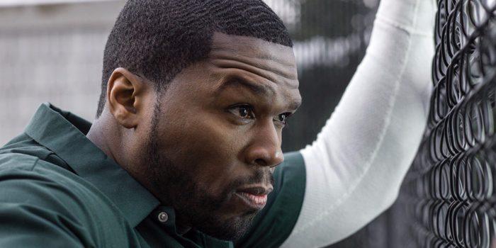 50 Cent ha sido detenido en El Caribe